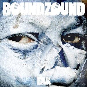 boundzound_ear